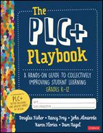PLC+ Playbook