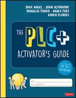 PLC+ Guide