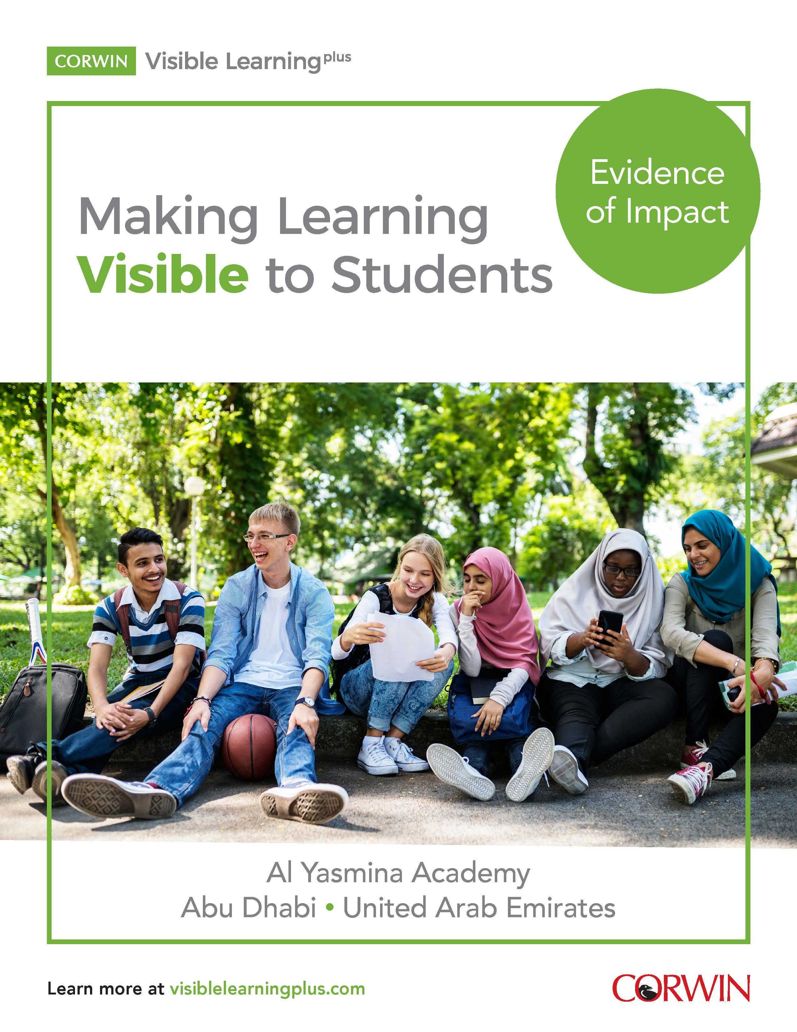 Al Yasmina Case Study