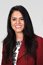 Olivia Amador Valerio, PLC+