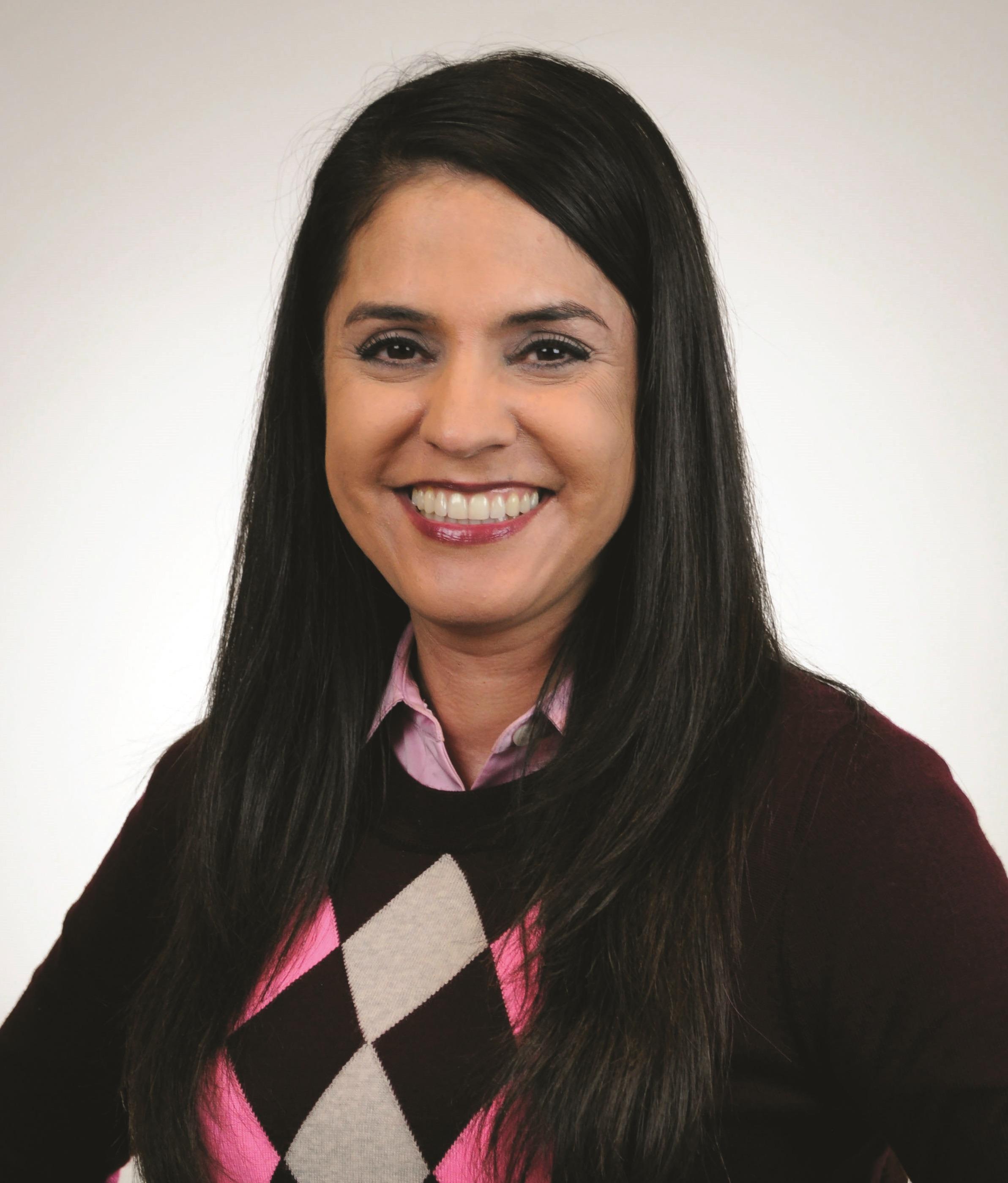 Olivia Amador-Valerio, Corwin, education consulting, CFA 2.0 consultant