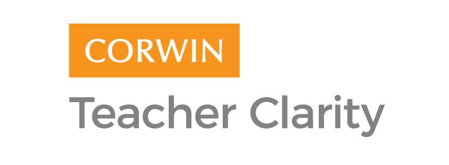 teacher clarity