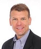 Dave Nagel - Corwin