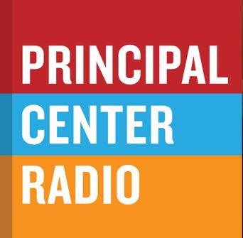 Principal Center Radio, Peter DeWitt, Collaborative Leadership