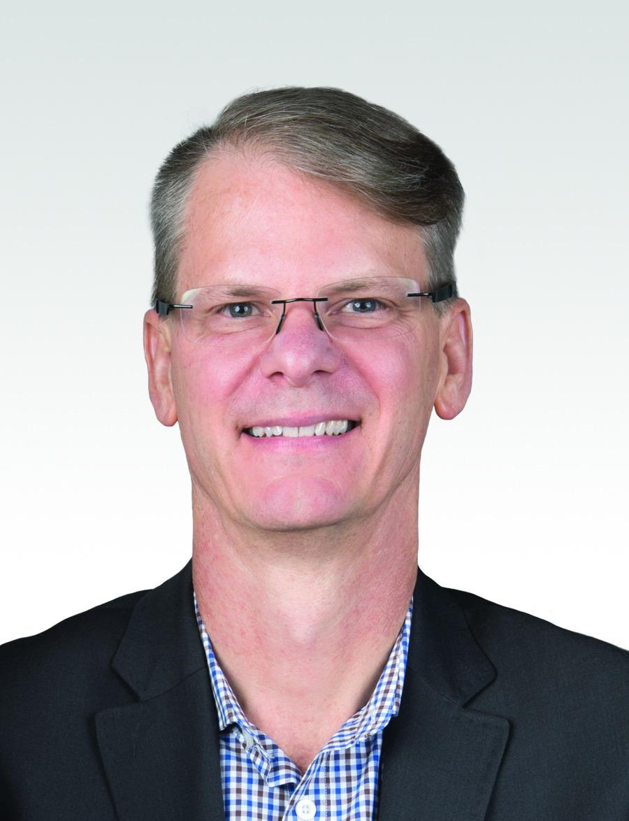 Douglas Fisher, PLC+, literacy PD, education consultant