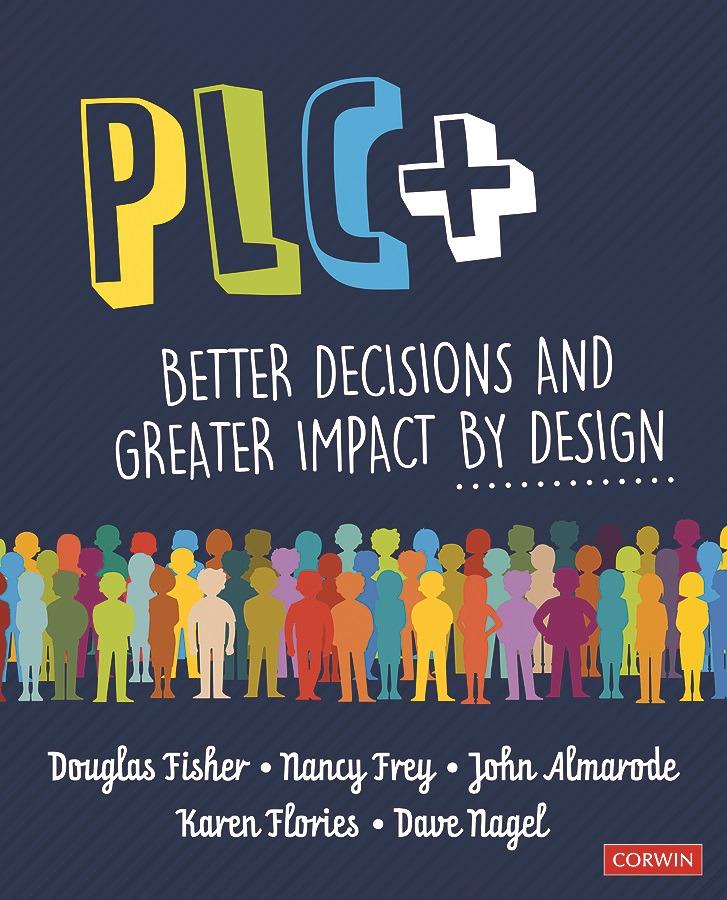PLC+ Book Cover
