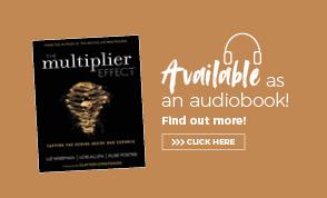 Audio Book Ad Multiplier Effect