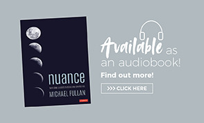 Audio Book Ad Nuance
