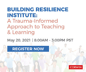 Building Resilience Institute