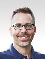 John Almarode, PLC+, education consultant