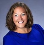 Kristin Anderson Corwin