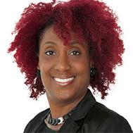 Nicole Law, Corwin, educational consultant, professional development