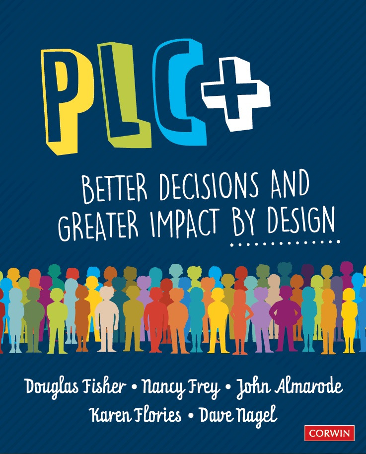 PLC+ Book Cover_Updated