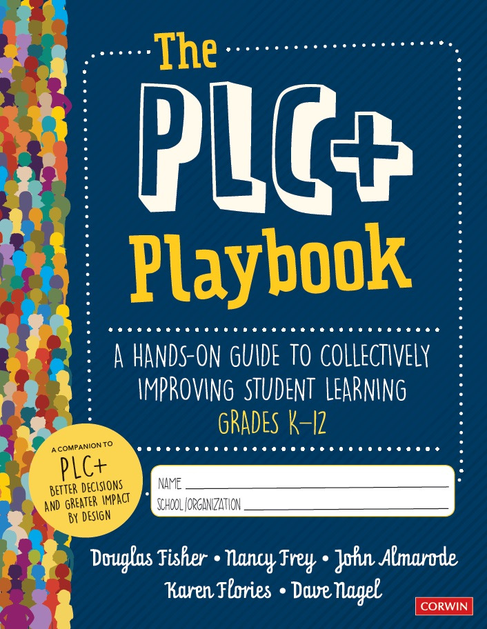PLC+ Playbook Cover_Updated