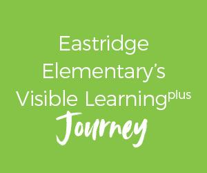Eastridge Case Study