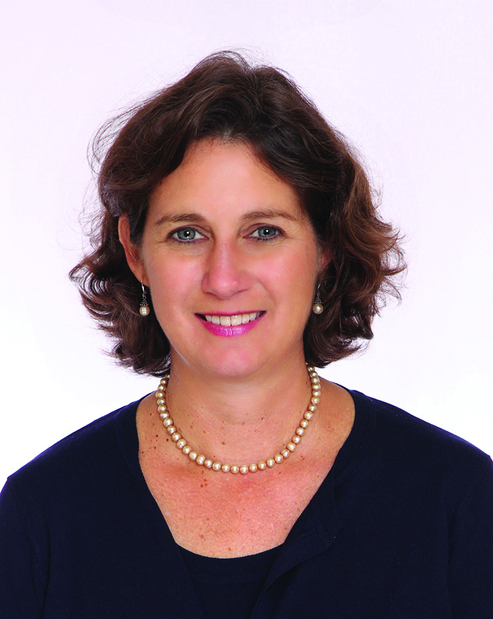 Tracy Shiel, Corwin, professional development, educational consultant