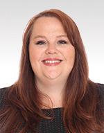 Kara Vandas, Corwin, professional development, educational consultant