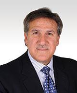 Steve Ventura, Corwin, professional development, educational consultant