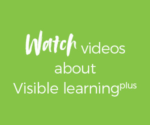 Visible Learning Plus Books