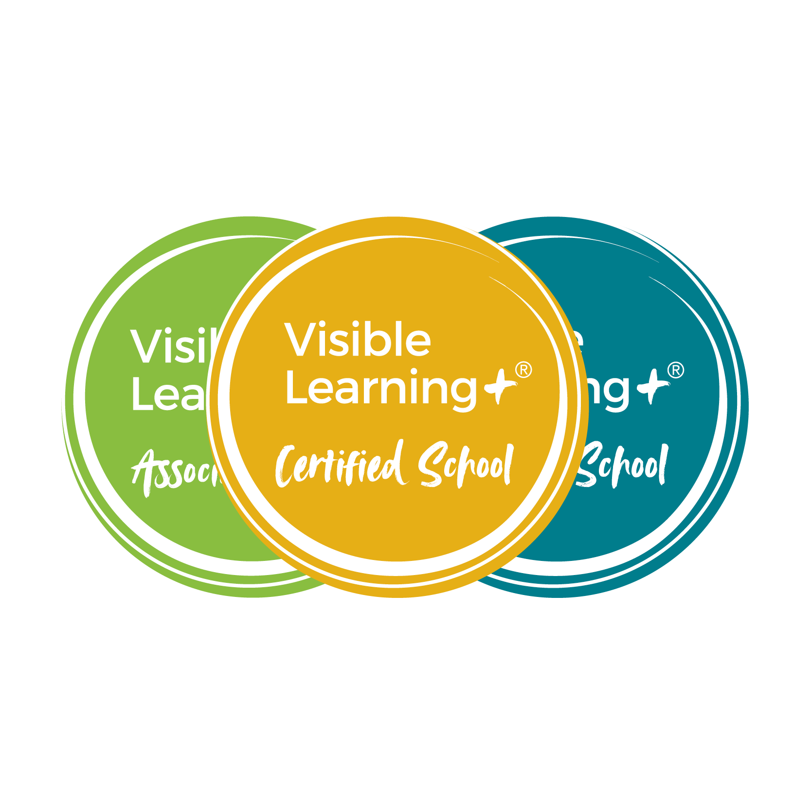 Visible Learning School Awards
