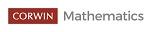 Corwin Mathematics