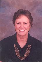 Lindstrom, Phyllis
