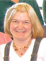 Groeber, Joan