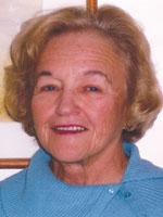 Kenney, Joan