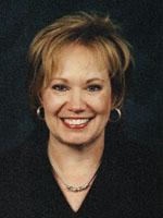 Allen, Linda
