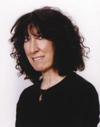 Samkoff, Rhoda