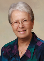 Buoncristiani, Patricia