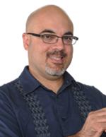 Perez, Luis