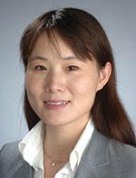 Lei, Jing