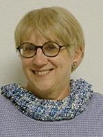 Myers, Ann