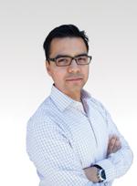 Gonzalez Ojeda, Alejandro