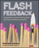 Flash Feedback [Grades 6-12]