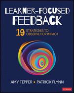 Learner-Focused Feedback