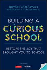 Building a Curious School