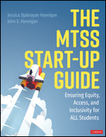 The MTSS Start-Up Guide