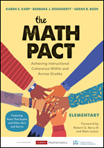 The Math Pact Elementary