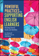 Powerful Practices for Supporting English Learners