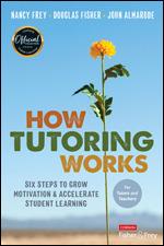 How Tutoring Works