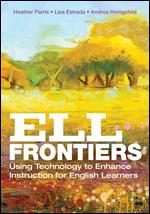 ELL Frontiers