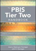 The PBIS Tier Two Handbook