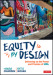 Equity by Design
