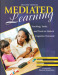Mediated Learning
