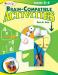 Brain-Compatible Activities, Grades 3-5