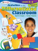 Activities for the Differentiated Classroom: Language Arts, Grades 6–8