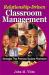 Relationship-Driven Classroom Management