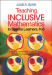 Teaching Inclusive Mathematics to Special Learners, K-6